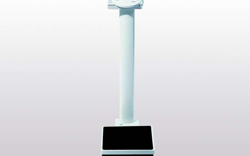Waga medyczna - istotne urządzenie przy stawianiu diagnozy