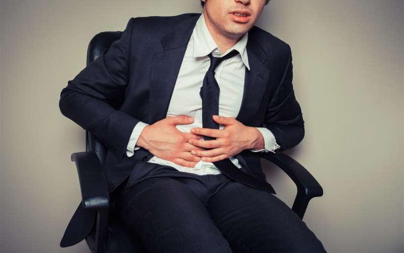 Alergia pokarmowa: fakty i mity
