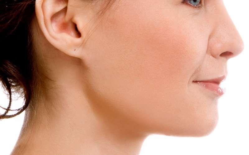 Alergia skórna - fakty i ciekawostki