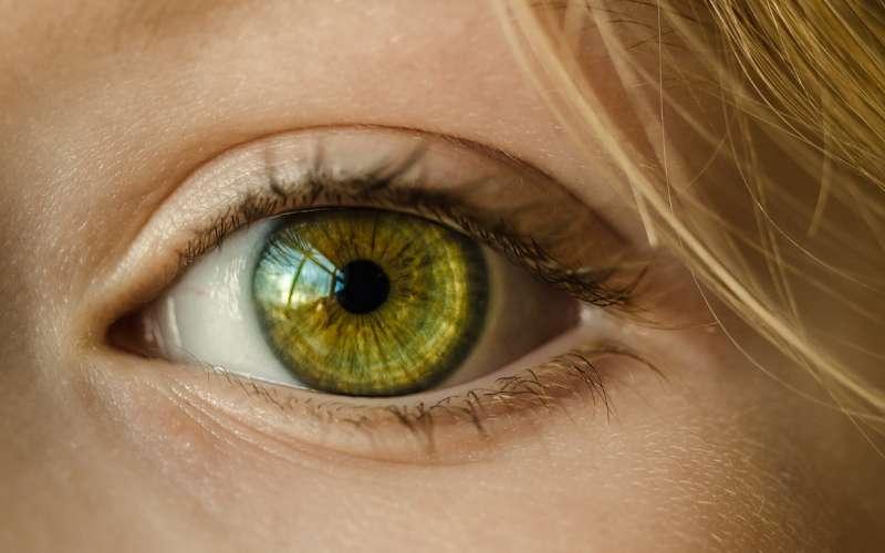 Jak rozpoznać dalekowzroczność?