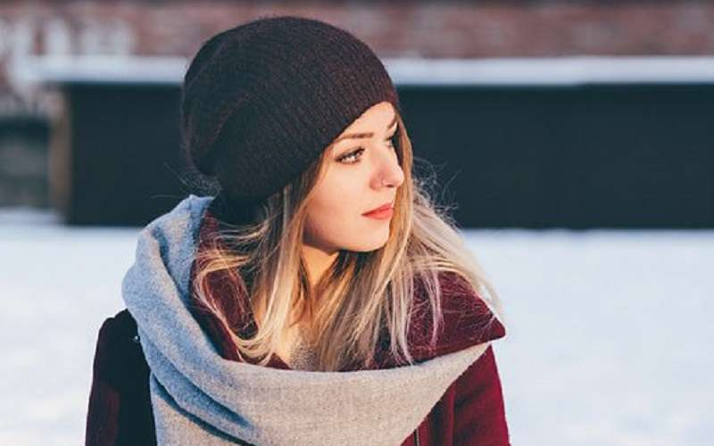 Zimowe słabostki – co oprócz grypy czyha na nas zimą?