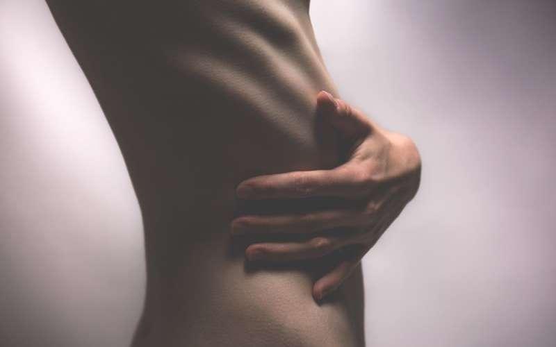 Świąd skóry – odkryj przyczynę uporczywego swędzenia!