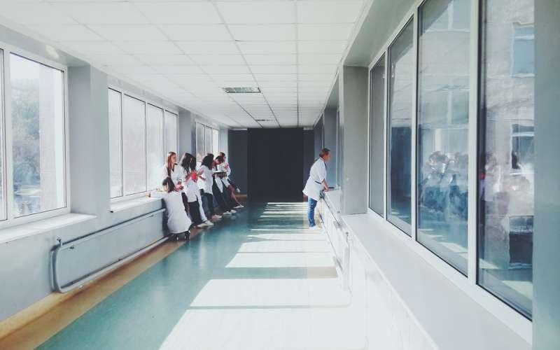 Badanie prenatalne bez wskazań – potrzebne czy zbędne?