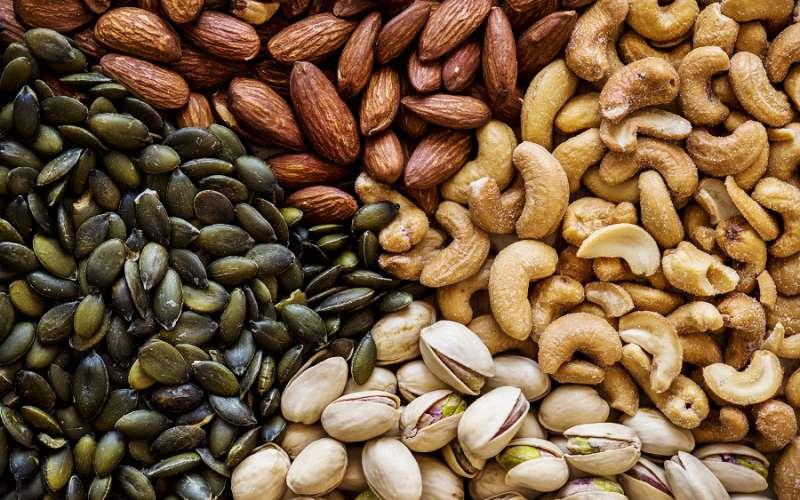 Alergia na orzechy – jedna z najczęstszych na świecie