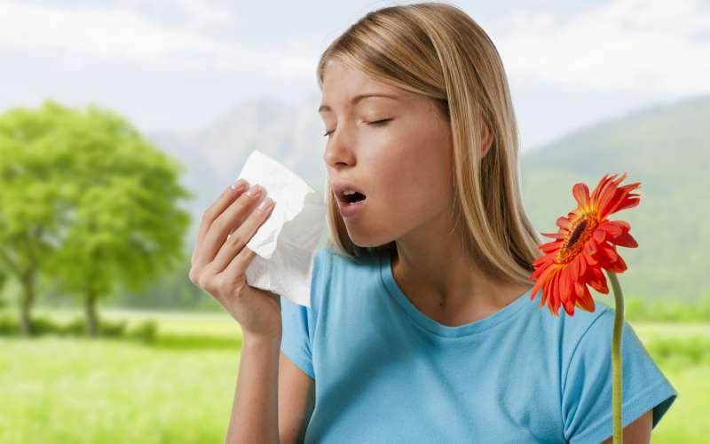 Czym są alergie i jak się je leczy?