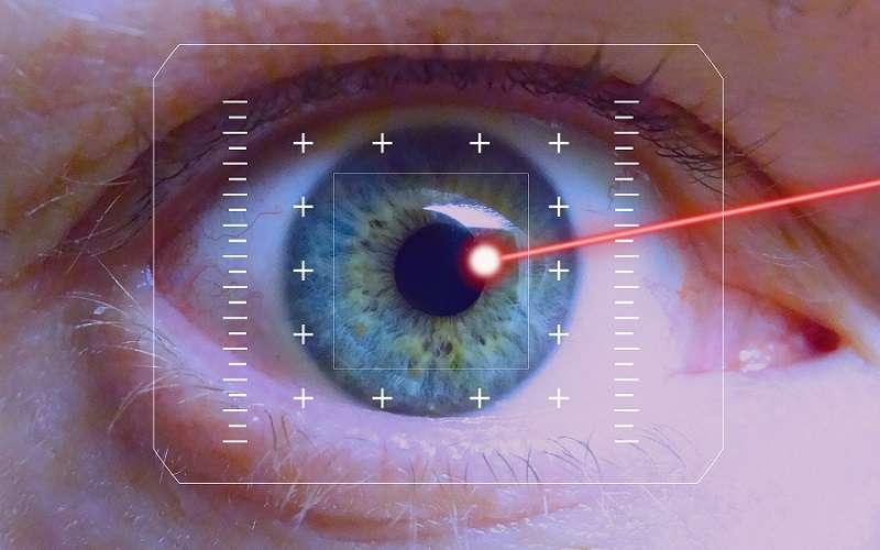 Laserowa korekcja wady wzroku: wszystko, co musisz wiedzieć, zanim się zdecydujesz