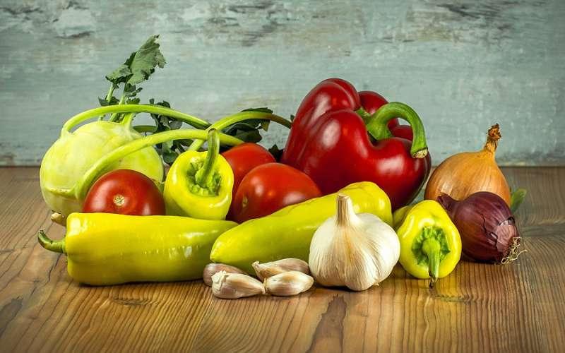 Profilaktyka chorób układu krążenia: dieta antymiażdżycowa