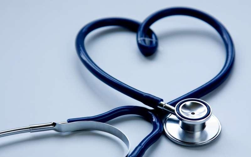 Najczęstsze choroby układu krążenia
