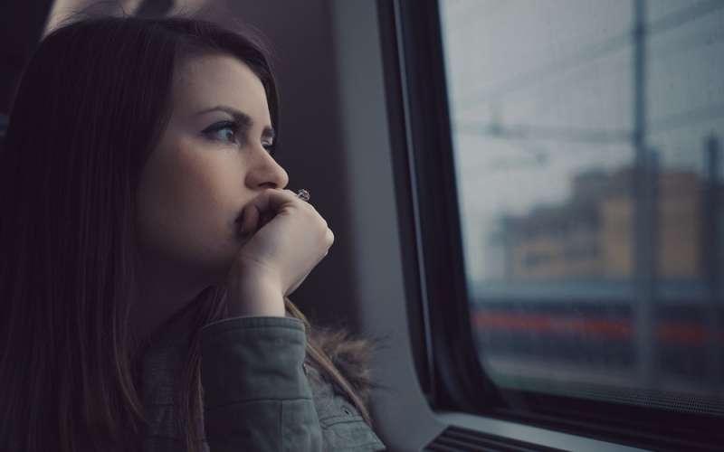 Psychoza – jak ją rozpoznać?