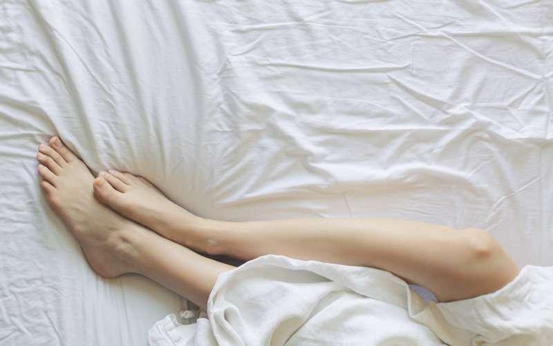 Choroba wdowia – dysfunkcja o poważnych konsekwencjach