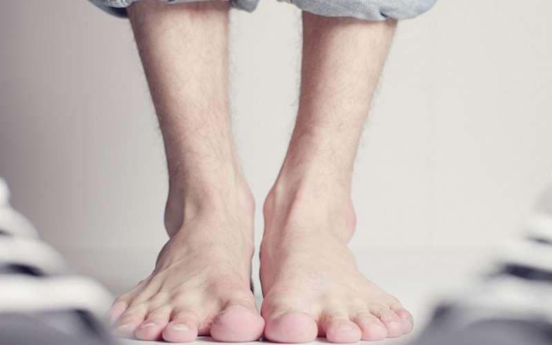 Grzybica: objawy i leczenie