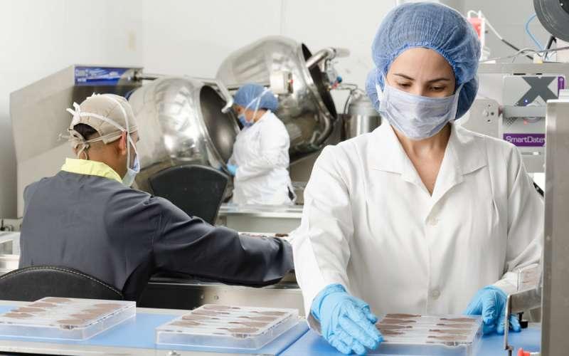 Jak się przygotować do badań laboratoryjnych?