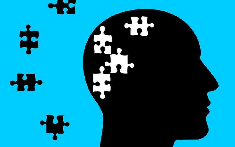 Choroba Alzheimera: czy da się jej zapobiec?